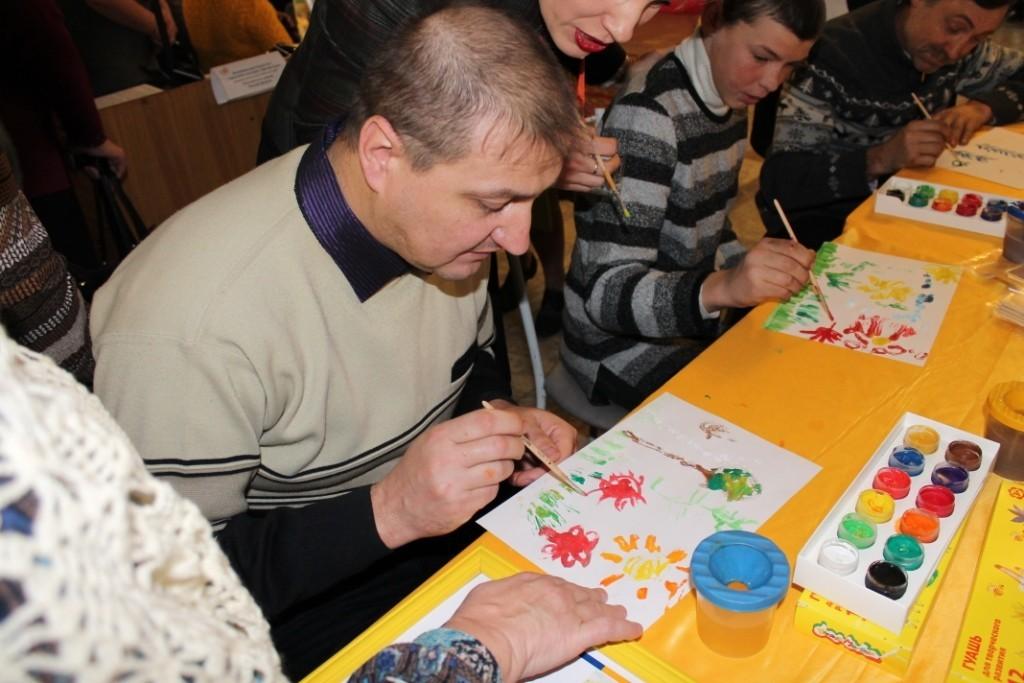 Ярмарка-2015-День-инвалидов-045-1024x683